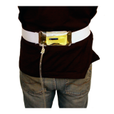 Quick Fix Synthetic Urine Belt