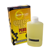 quick-fix-urine-qfplus