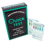 quick_test_kit