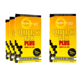 quickfix 3oz value pack